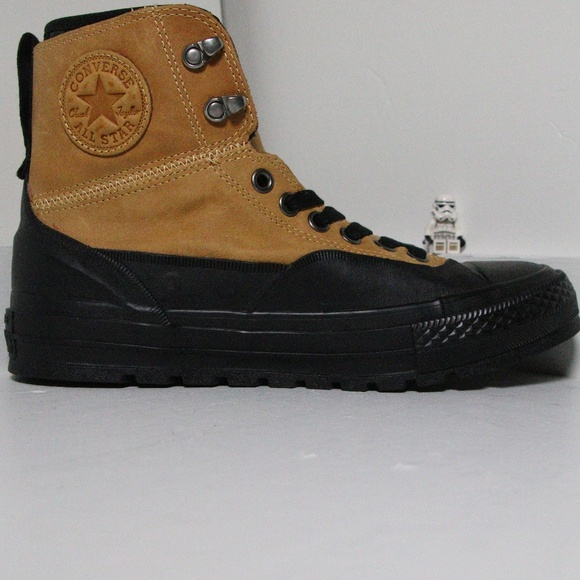 a5723b54a756d8 Converse Chuck Taylor All Star Tekoa Hi Top Boot